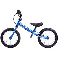 Yedoo Fifty 50 B blue - Sportovní odrážedlo