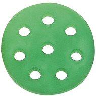 Thera-Band Hand Xtrainer zelený - Posilovač prstů