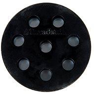 Thera-Band Hand Xtrainer černý - Posilovač prstů