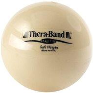 Thera-Band Medicinbal 0,5kg - Medicinbal