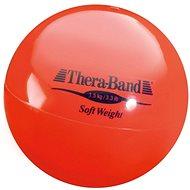 Thera-Band Medicinbal 1,5kg - Medicinbal