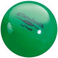 Thera-Band Medicinbal 2kg - Medicinbal