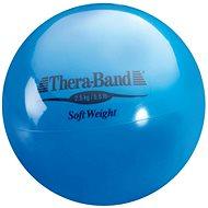 Thera-Band Medicinbal 2,5kg - Medicinbal