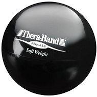 Thera-Band Medicinbal 3kg - Medicinbal