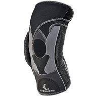 Mueller Hg80 Premium XL - Ortéza na koleno