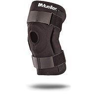Mueller Hinged Wraparound Knee Brace - Ortéza na koleno