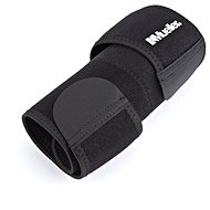 Mueller Elbow Support Neoprene Blendl - Bandáž na loket