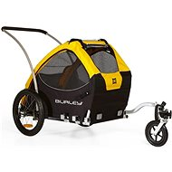Burley Tail Wagon - Vozík