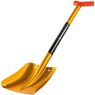 Ferrino Shovel Dozer - Lopata