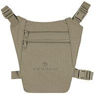Ferrino Shield - Pouzdro