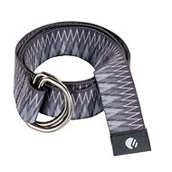 Ferrino Security belt - black - Pásek