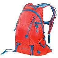 Ferrino Lynx 20 - orange - Skialpový batoh