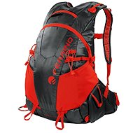 Ferrino Lynx 25 - Black - Sports Backpack