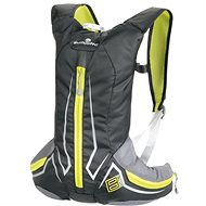 Ferrino X-Track 8 - Sportovní batoh