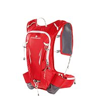 Ferrino X-Cross 12 - S/M - Sports Backpack