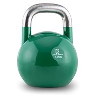 Capital Sports Compket 24 kg - Kettlebell