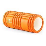 Capital Sports Caprole 1 oranžový - Masážní válec