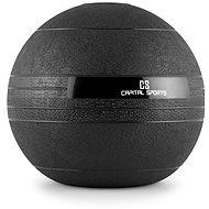 Capital Sports Groundcracker 18 kg - Medicinbal