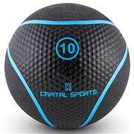 Capital Sports Medb 10 kg - Medicinbal