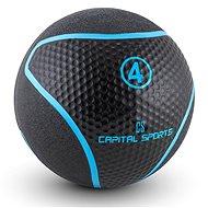 Capital Sports Medb 4 kg - Medicinbal