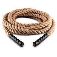 Capital Sports Power Rope 12m - Fitness doplněk