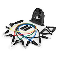 Capital Sports RIBBO Kit - Exercise Device
