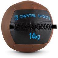 Capital Sports Wallba 14 kg - Medicinbal