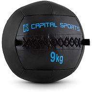 Capital Sports Wallba 9 kg - Medicinbal