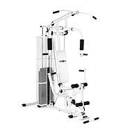 Klarfit Ultimate Gym 3000 - Posilovací věž