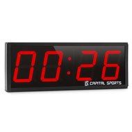 Capital Sports Timer 4 - Fitness doplněk