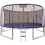 Trampoline Marimex 457cm - Trampoline