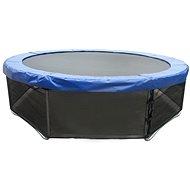 Síť spodní ochranná k trampolíně Marimex 244 cm - Příslušenství k trampolíně