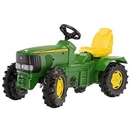 J. Deere 6920 - Pedal Tractor
