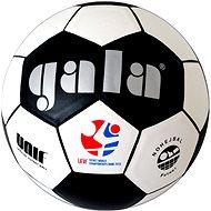 Gala BN 5042 S - Futnet Ball