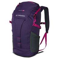 Trimm Pulse 20 Purple/Pinky - Batoh