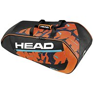 Head Radical 9R Supercombi 2017 - Sportovní taška