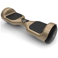 Inmotion H1 Light Gold - Hoverboard