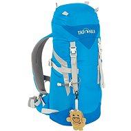 Tatonka Mani 20 Bright Blue - Dětský batoh