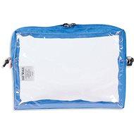 Tatonka Clear bag A5 - Pouzdro na osobní věci