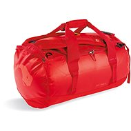 Tatonka Barrel M, red - Cestovní taška