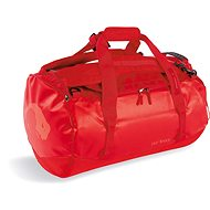 Tatonka Barrel S, red - Cestovní taška