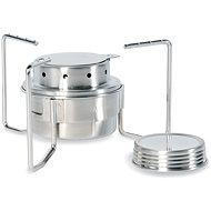 Tatonka Burner Set - Kempingový vařič