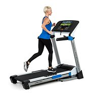 CAPITAL SPORTS Pacemaker X60 black and white - Fitness Equipment