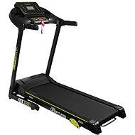 Lifefit TM3300 - Běžecký pás