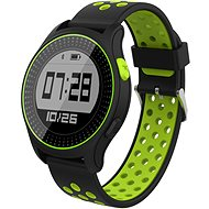 iGET Active A2 Green - Sporttester