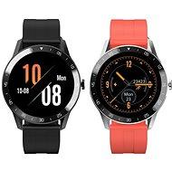 iGET Blackview GX1 Sport - Chytré hodinky