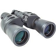 Bresser Spezial-Zoomar 7-35x50 Binoculars - Dalekohled