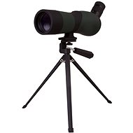 Levenhuk Blaze BASE 50 Spotting Scope - Binoculars