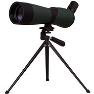 Levenhuk Blaze BASE 60 Spotting Scope - Binoculars