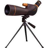 Levenhuk Blaze PRO 70 Spotting Scope - Binoculars
